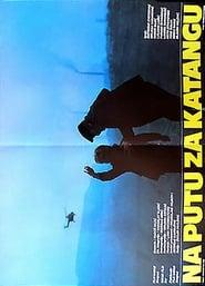 Na putu za Katangu 1987