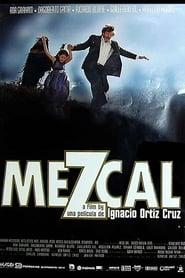 Mezcal 2007