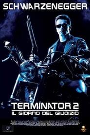 Terminator 2 - Il giorno del giudizio 1991