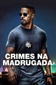 Image Crimes na Madrugada