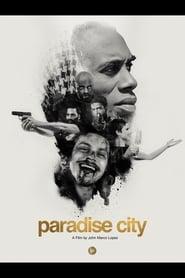 Paradise City ()