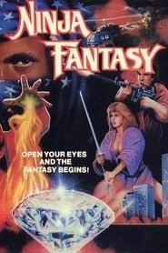 Ninja Fantasy (1986)