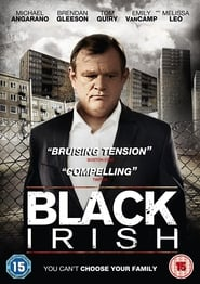 Black Irish (2007)