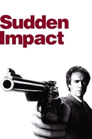 Dirty Harry: Sudden Impact (1983)
