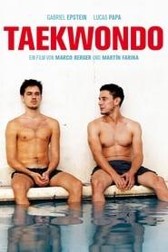 Regarder Taekwondo