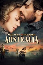 Assistir Austrália online