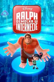 Ralph Demolka w internecie film online