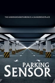 Parking Sensor (2021)