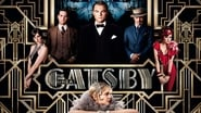 The Great Gatsby Images