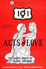 101 Acts of Love