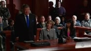 """Boston Legal"" Mad About You"