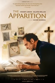 The Apparition – L'apparition (2018), online subtitrat in limba Româna