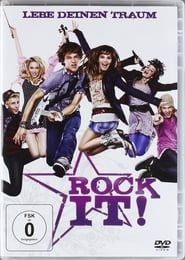 Rock It Film Stream