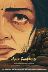 Agan Pankhudi (2021)