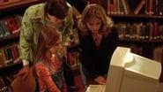 Buffy the Vampire Slayer Season 1 Episode 2 : The Harvest