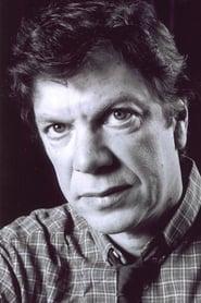 Pascal Decolland