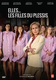 Elles… Les filles du Plessis (2016)