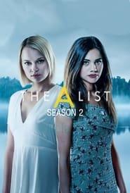 The A List - Season 2