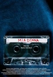 Mia donna (2018) Online Cały Film Lektor PL