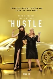 The Hustle Free Movie Download HD Cam