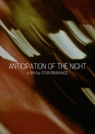 Anticipation of the Night