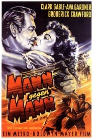 Mann gegen Mann