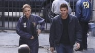 Bones Season 11 Episode 22 : The Nightmare in the Nightmare