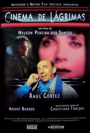 Cinema de Lágrimas 1995