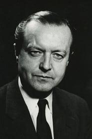 Knud Hallest