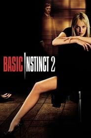Poster Basic Instinct 2 2006