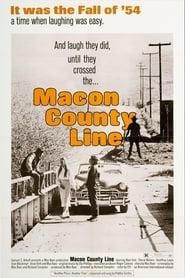 Macon County Line (1974)