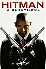 Hitman - A bérgyilkos