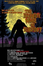 Bloody Rage of Bigfoot (2010) Zalukaj Online Cały Film Lektor PL