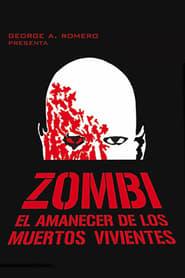 Zombi. El regreso de los muertos vivientes (1978) | Dawn of the Dead