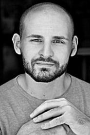 Marko Jovanović isKen