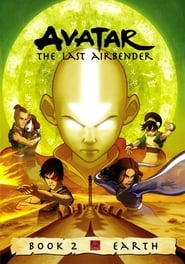 Avatar Aang: The Last Airbender
