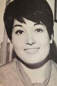 Franca Tamantini