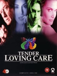Tender Loving Care (1998) Zalukaj Film Online