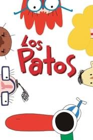 Los Patos (2021)