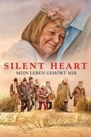 Silent Heart – Mein Leben gehört mir (2014)