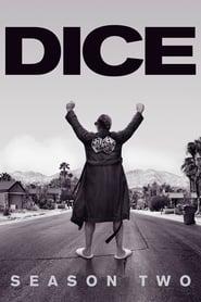 Dice Season 2 Episode 2