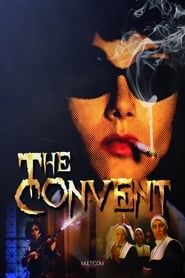The Convent (2000) Watch Online in HD
