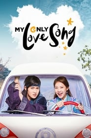My Only Love Song streaming vf poster
