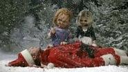 La Fiancée de Chucky images
