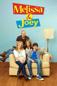 Melissa and Joey