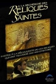 À la recherche des reliques saintes 2009