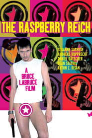 Regarder The Raspberry Reich
