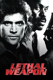 Lethal Weapon - Azwaad Movie Database