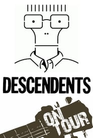 On Tour: The Descendents 2017