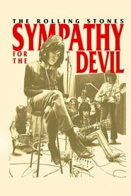 The Rolling Stones: Sympathy for the Devil (1968)